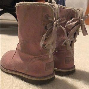 Ugg Corene boots 8